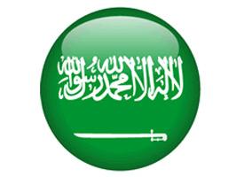 MENAFA SAUDI ARABIA